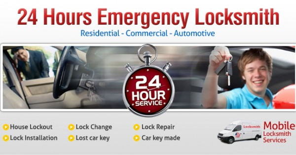 Comparing Locksmiths Services In UK Before Their Services Are Needed Is Smart