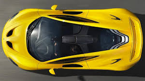 10 of the best supercars!