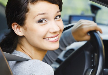 How to Get Cheap Motor Trade Insurance