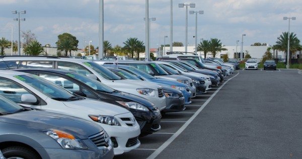 Tips for Getting the Most out of Used Cars, for Less Cash