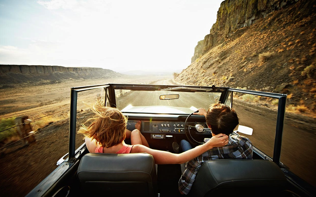 road trip how to make the most of your driving holiday classics and customs. Black Bedroom Furniture Sets. Home Design Ideas