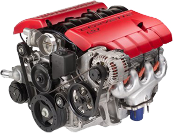 "The ""Dos And Don'ts"" Of Buying Remanufactured Car Engines"