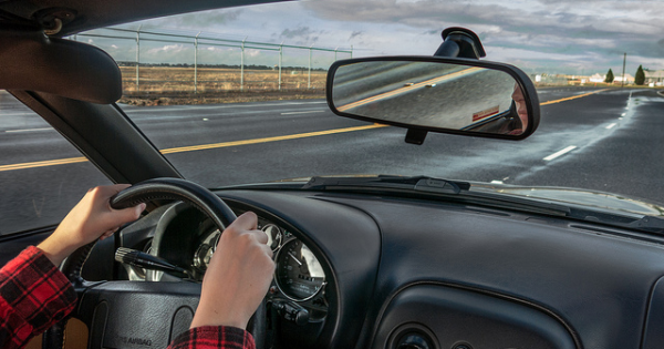 Young Driver? Check Out These Expert Tips To Getting Cheap Car Insurance!