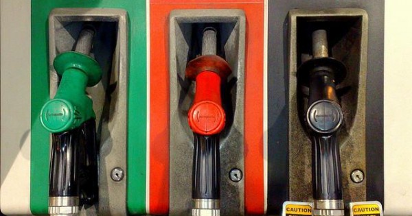 Petrol vs Diesel. Who Wins?