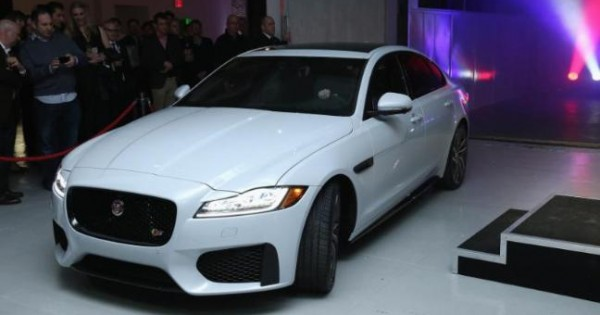 What Makes the Current Generation of Jaguar Vehicles Better than Ever?