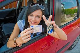 Ace Your Driving Test First Time Around With These Awesome Tips