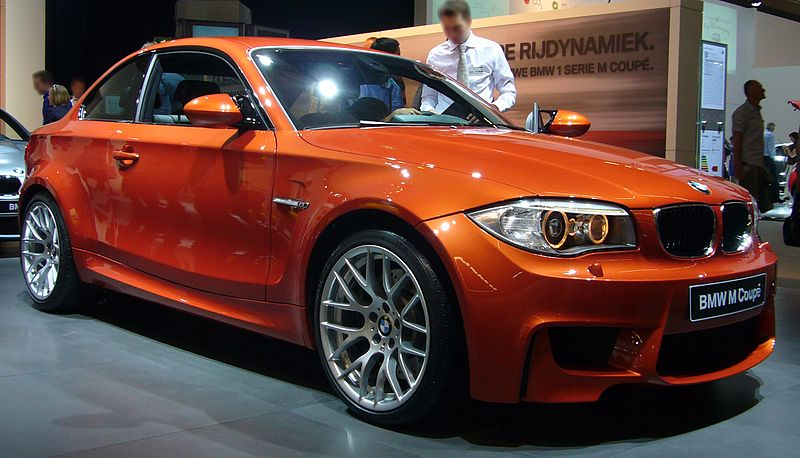 800px-bmw_1_series_m_coupe_front_quarter