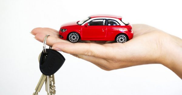 Use of Personal Loans for Car Purchases could prompt Another Crash