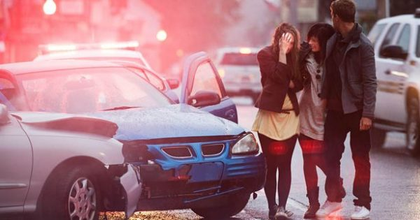Cars, Crashes and Compensation: How a Good Attorney Can Help You After an Accident