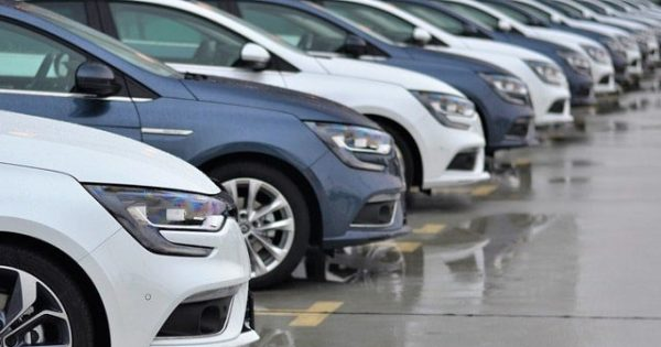 Top 5 Money-Saving Tips for Car Leasing