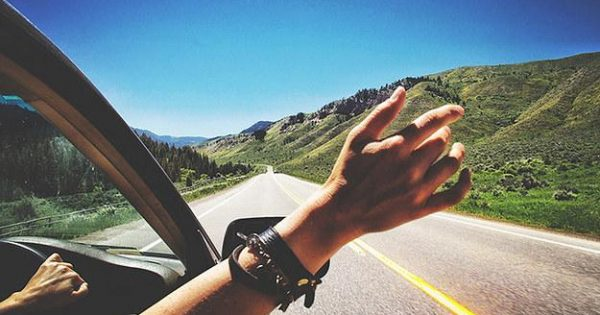 The Best Investments for Long Road Trips