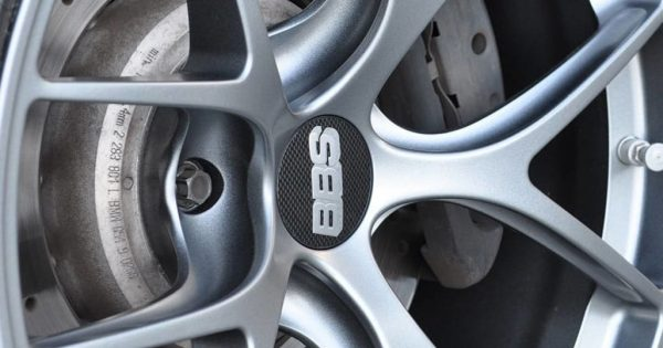 How to buy perfect used wheels and rims for your car
