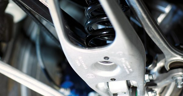 Locating an Auto Parts Retailer You Can Trust