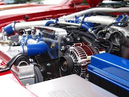 Benefits and Disadvantages of Engine Tuning