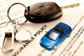 What You Should Know About Car Insurance In The UK