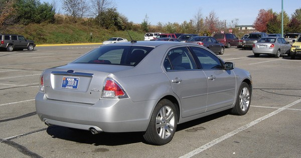 Car Rental: Most Attractive Travel Option in USA