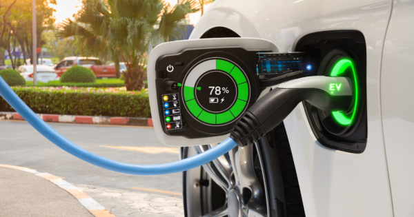 Taking Care Of Your New EV